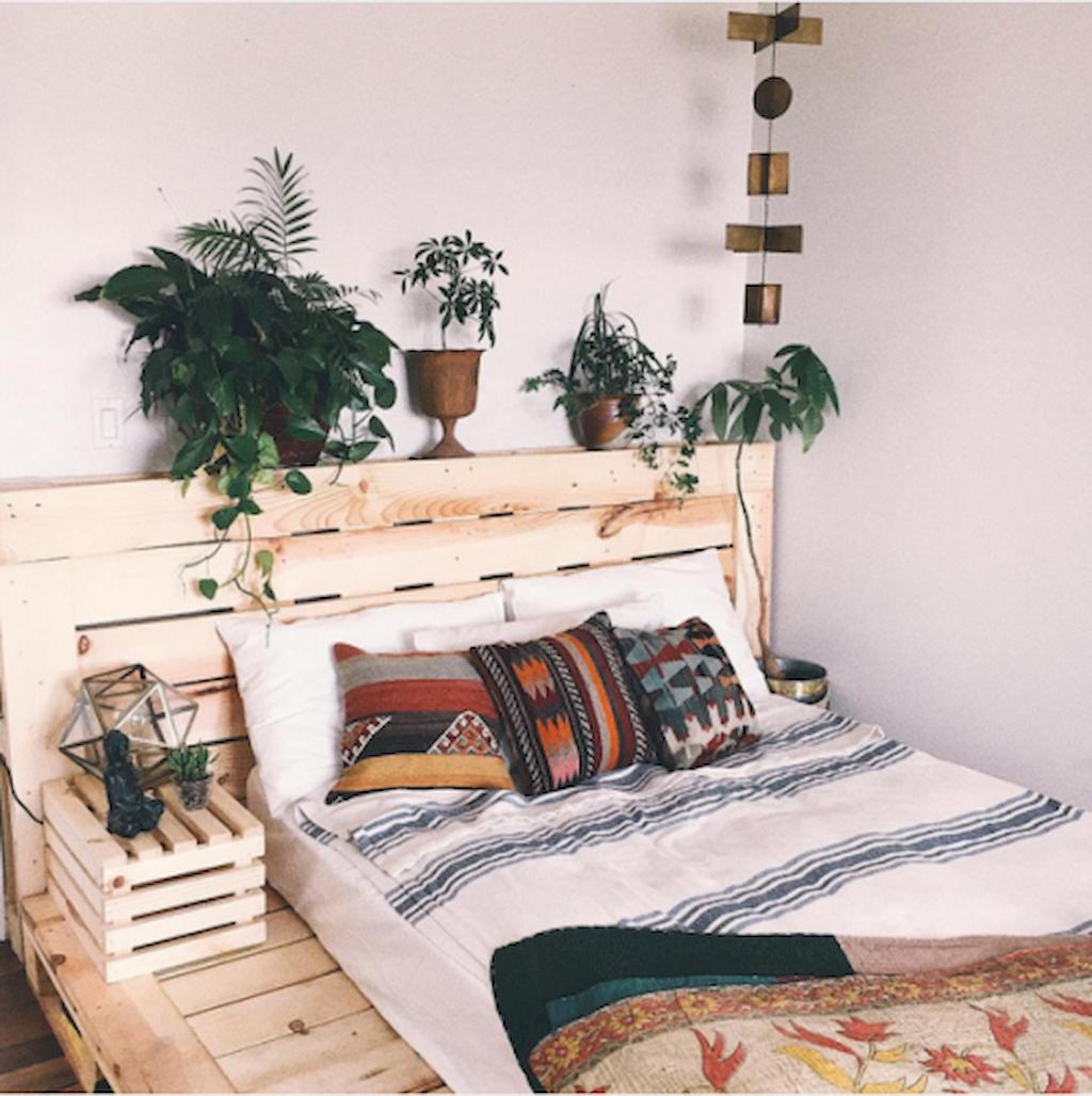 Boheiman Bedroom172