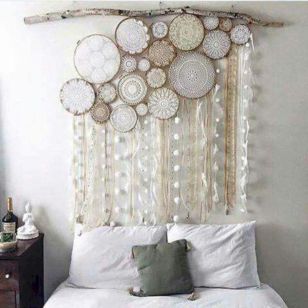 Boheiman Bedroom177