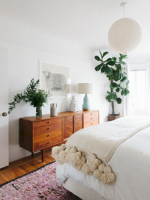 Boheiman Bedroom180