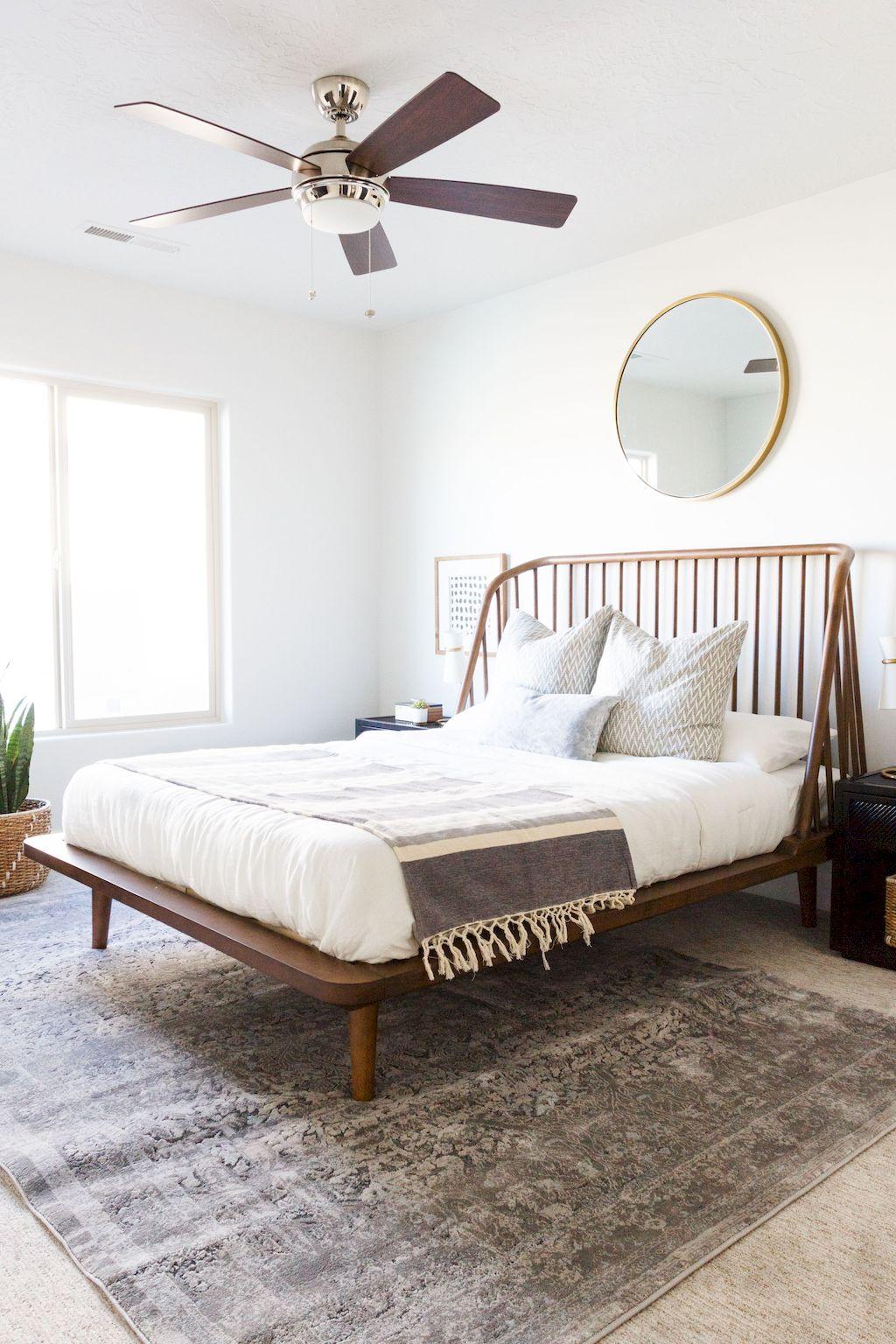 Boheiman Bedroom181