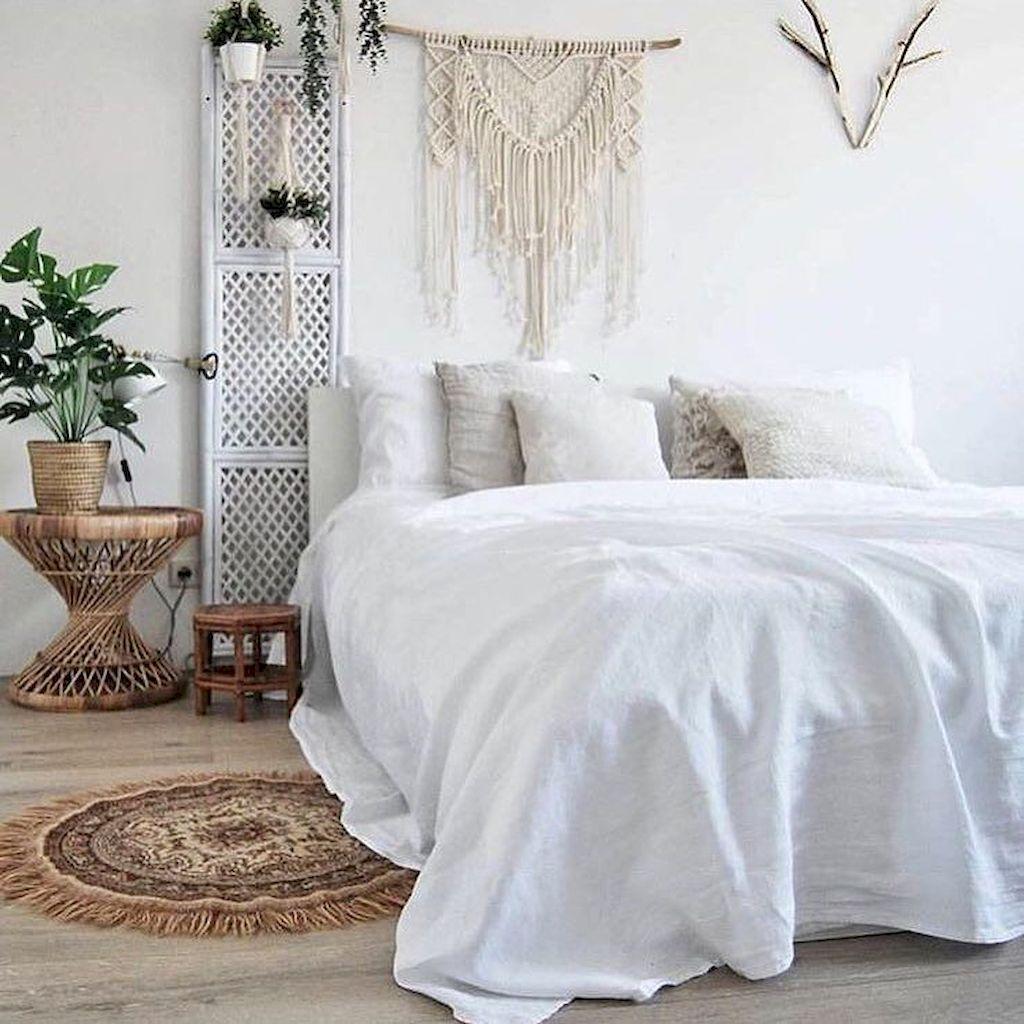 Boheiman Bedroom182
