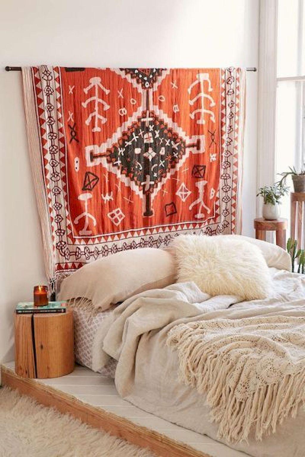 Boheiman Bedroom192