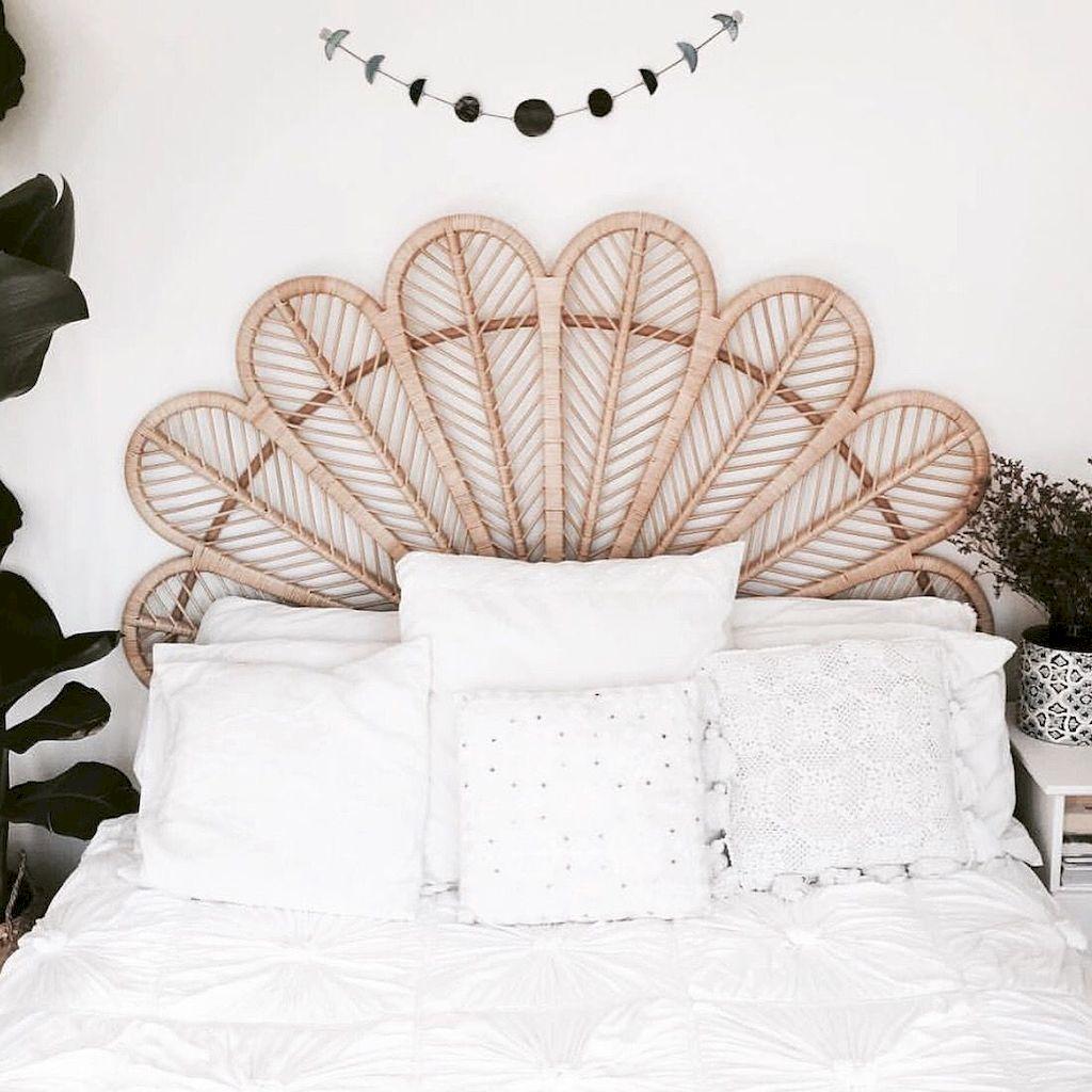 Boheiman Bedroom201