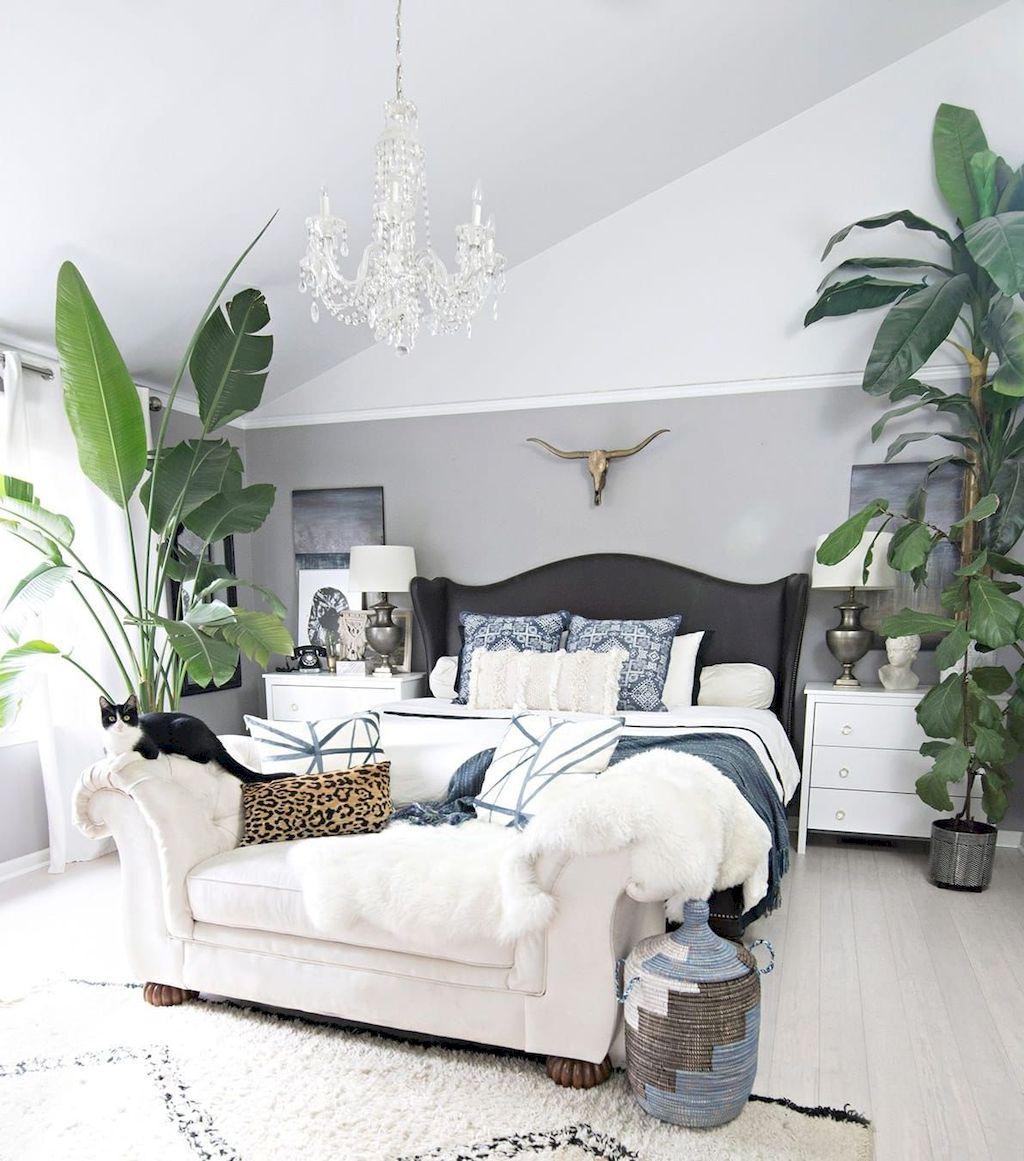 Boheiman Bedroom202