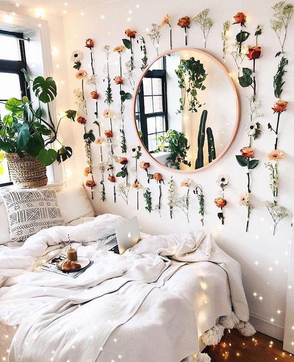 Boheiman Bedroom204