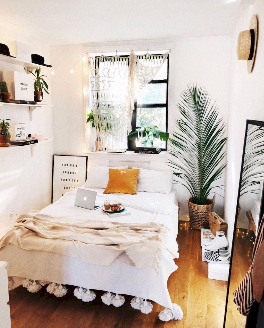 Boheiman Bedroom205