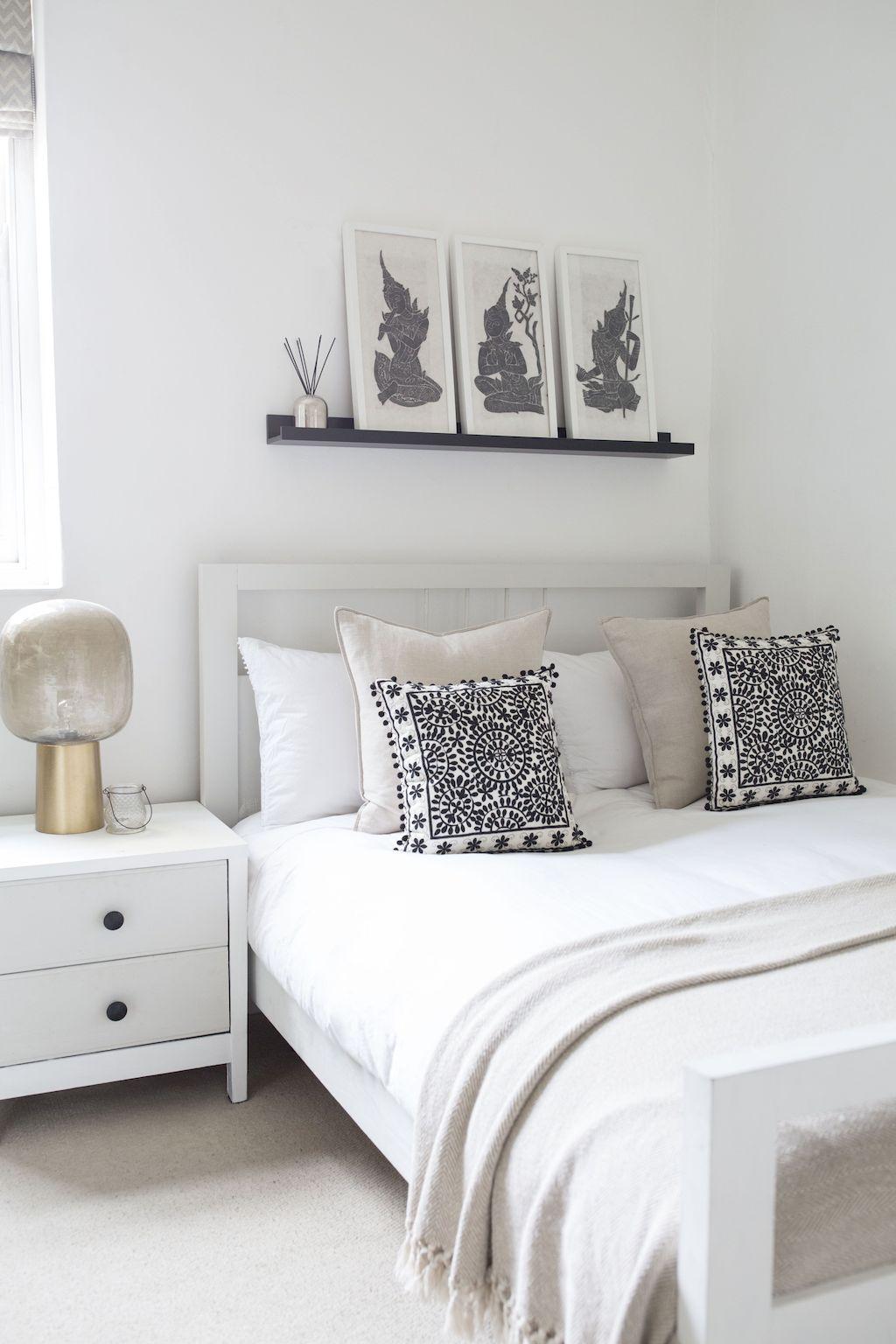 Boheiman Bedroom208