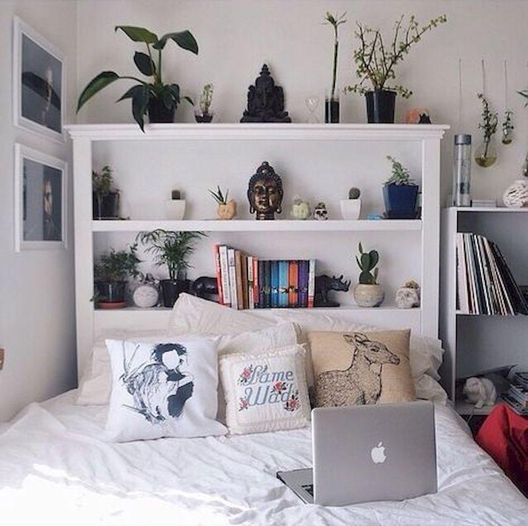Boheiman Bedroom213