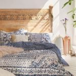 Channelize The Bohemian Decor In The Bedroom 112