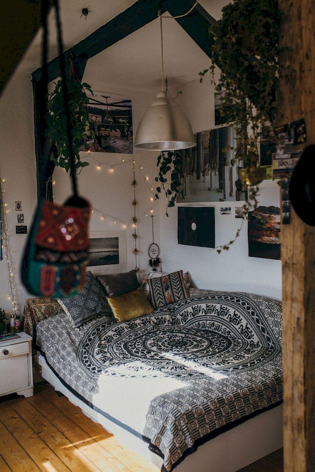 Boheiman Bedroom220