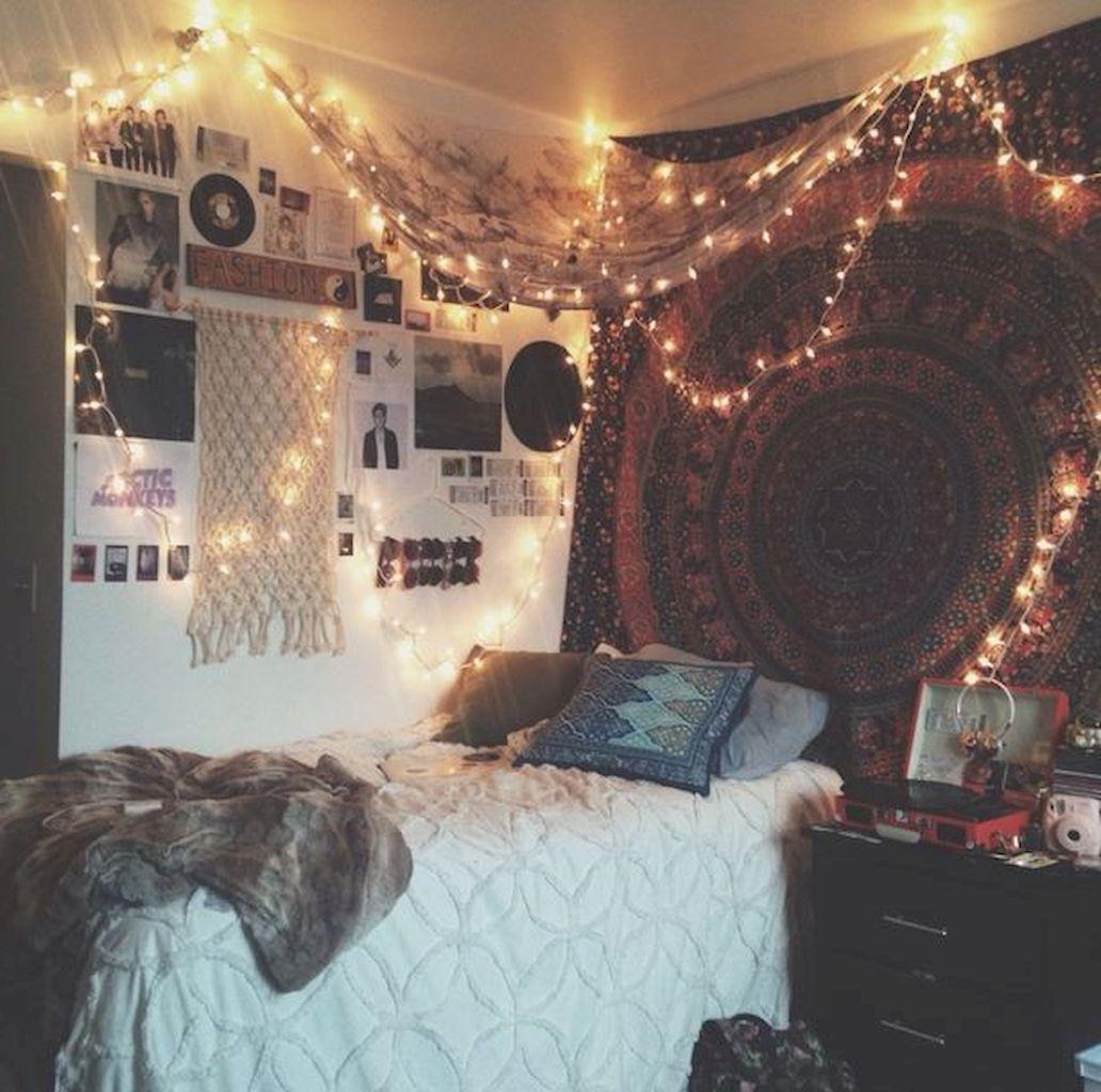 Boheiman Bedroom224