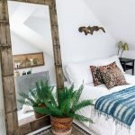 Channelize The Bohemian Decor In The Bedroom 119