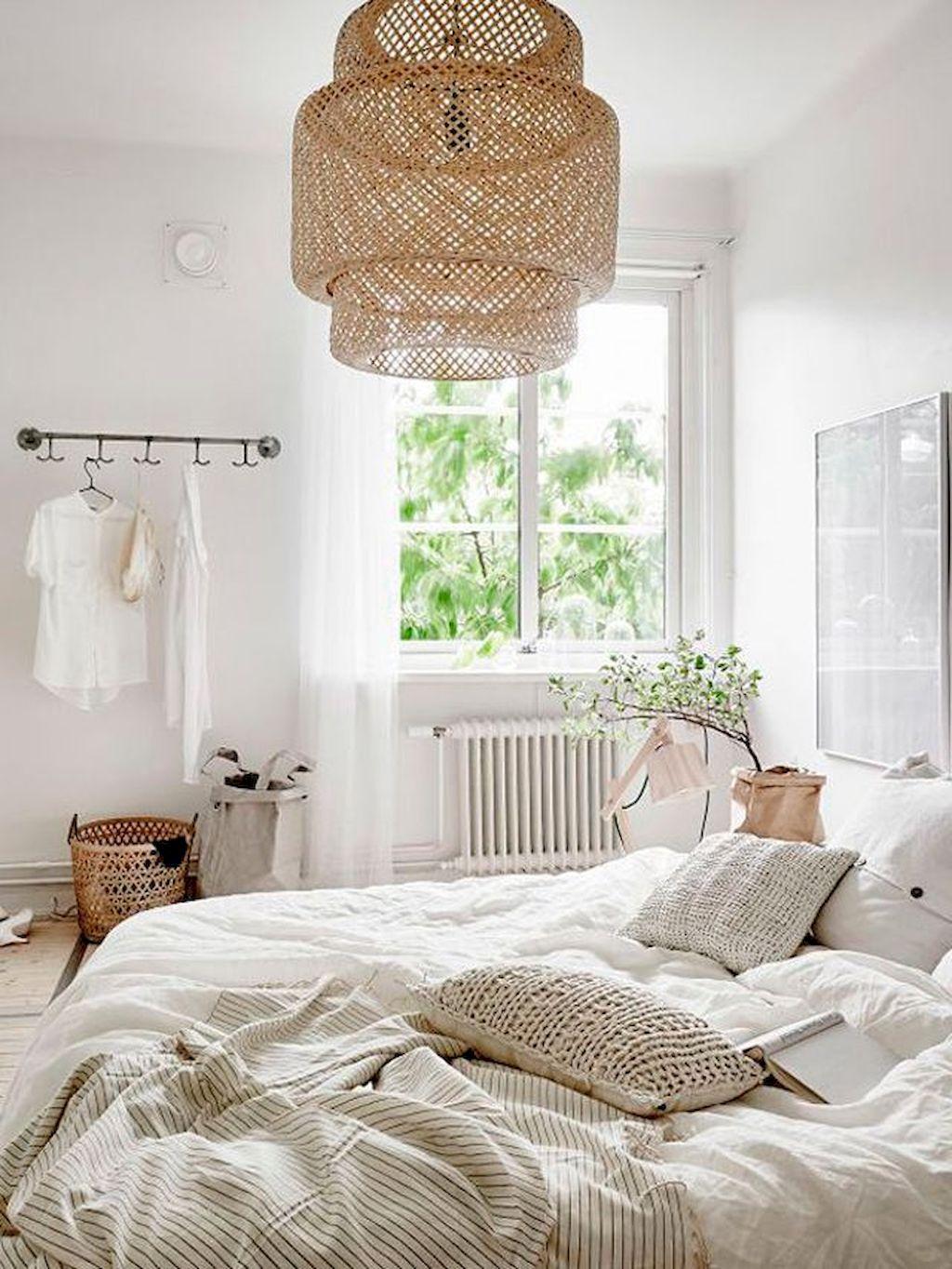 Boheiman Bedroom226