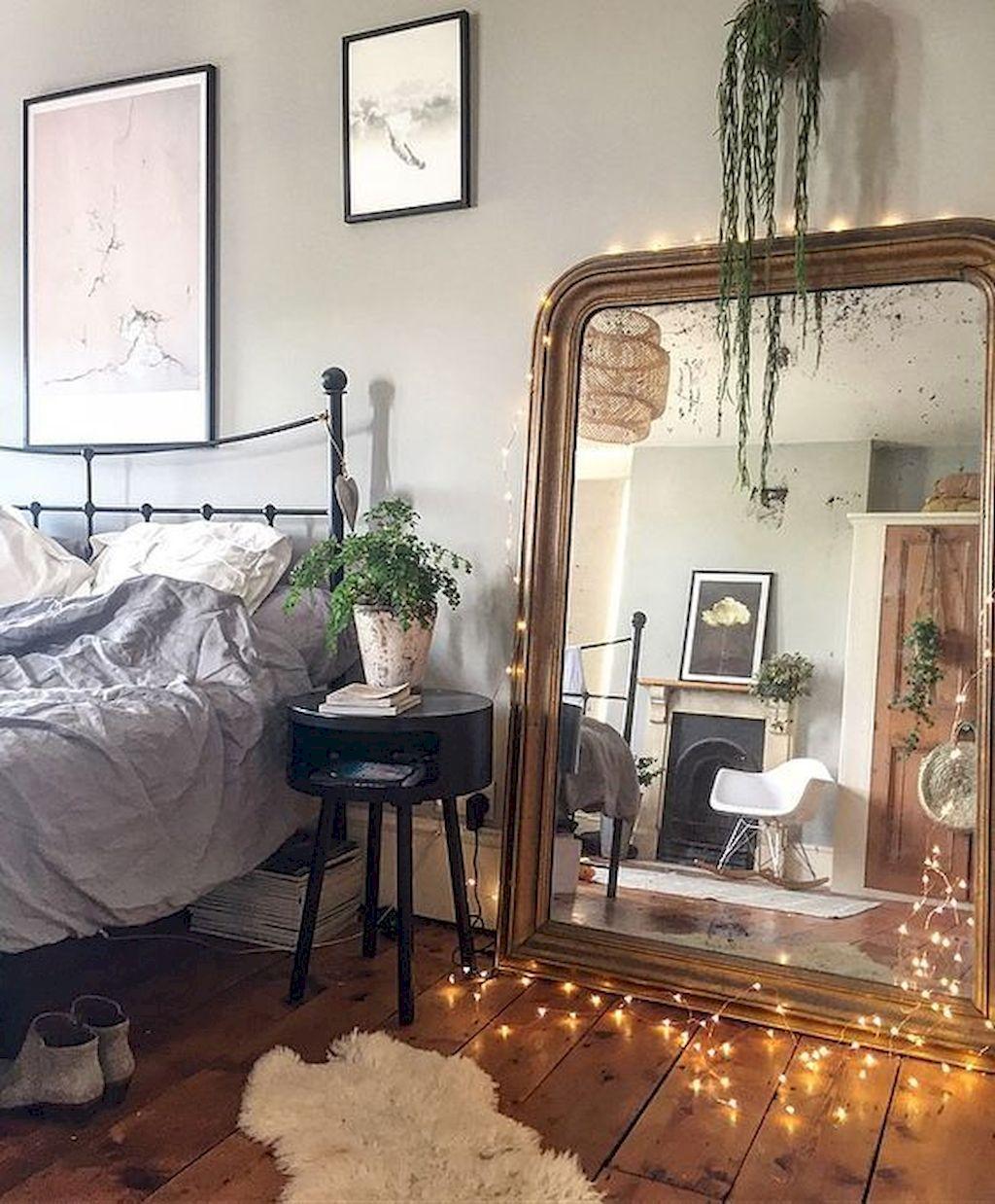 Boheiman Bedroom231
