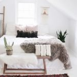 Channelize The Bohemian Decor In The Bedroom 146