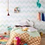 Children Bedroom Ideas to Enjoy Their Childhood Days 15