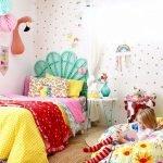 Children Bedroom Ideas to Enjoy Their Childhood Days 16