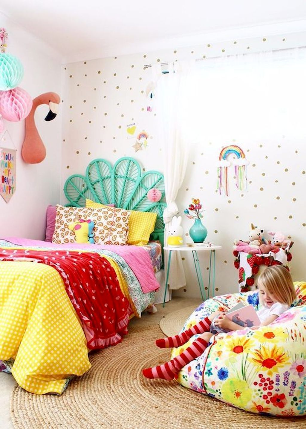 Children Bedroom003