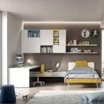 Children Bedroom Ideas to Enjoy Their Childhood Days 18