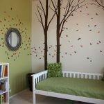 Children Bedroom Ideas to Enjoy Their Childhood Days 19