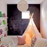 Children Bedroom Ideas to Enjoy Their Childhood Days 20