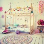 Children Bedroom Ideas to Enjoy Their Childhood Days 21