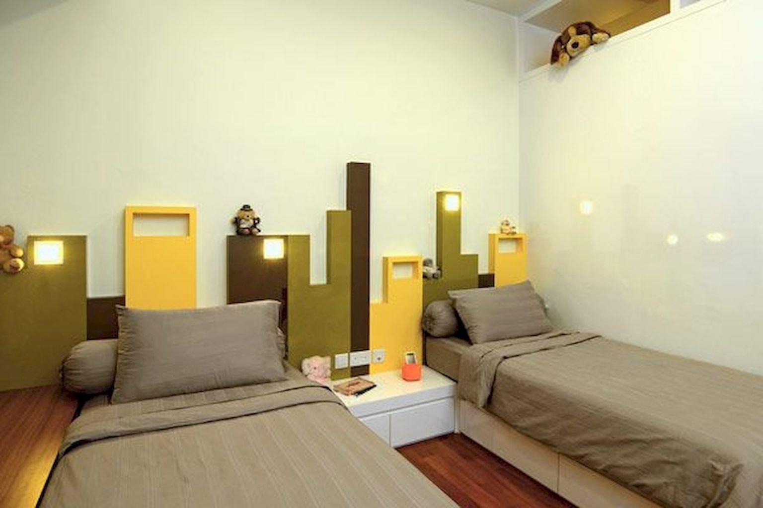 Children Bedroom013