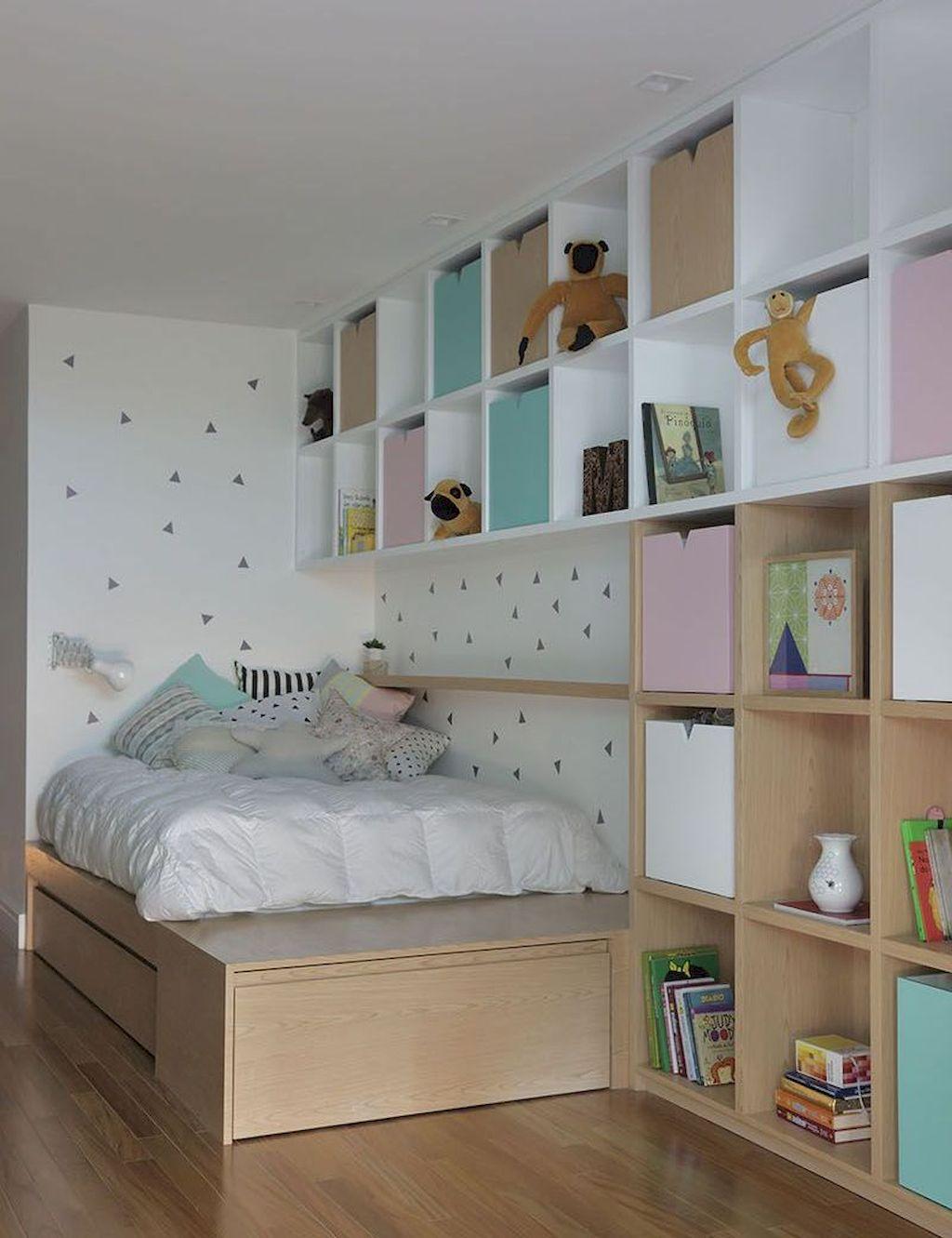 Children Bedroom016
