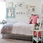 Children Bedroom Ideas to Enjoy Their Childhood Days 26