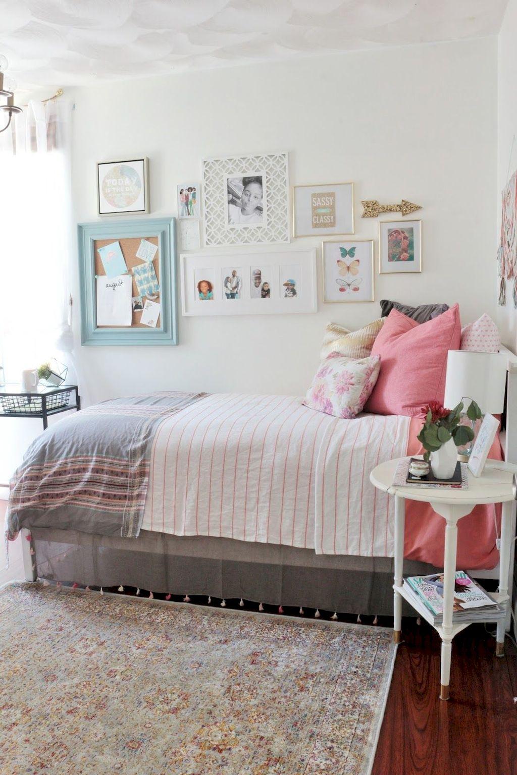 Children Bedroom017