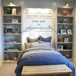 Children Bedroom Ideas to Enjoy Their Childhood Days 27