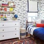 Children Bedroom Ideas to Enjoy Their Childhood Days 28