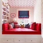 Children Bedroom Ideas to Enjoy Their Childhood Days 29