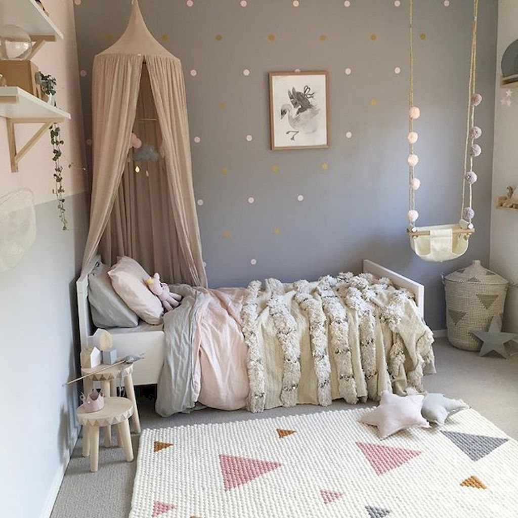 Children Bedroom021
