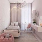 Children Bedroom Ideas to Enjoy Their Childhood Days 31