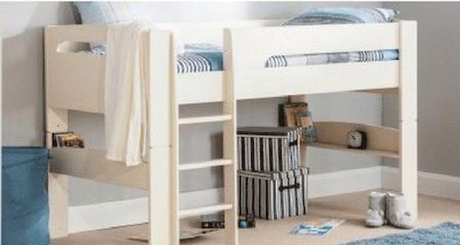 Children Bedroom026