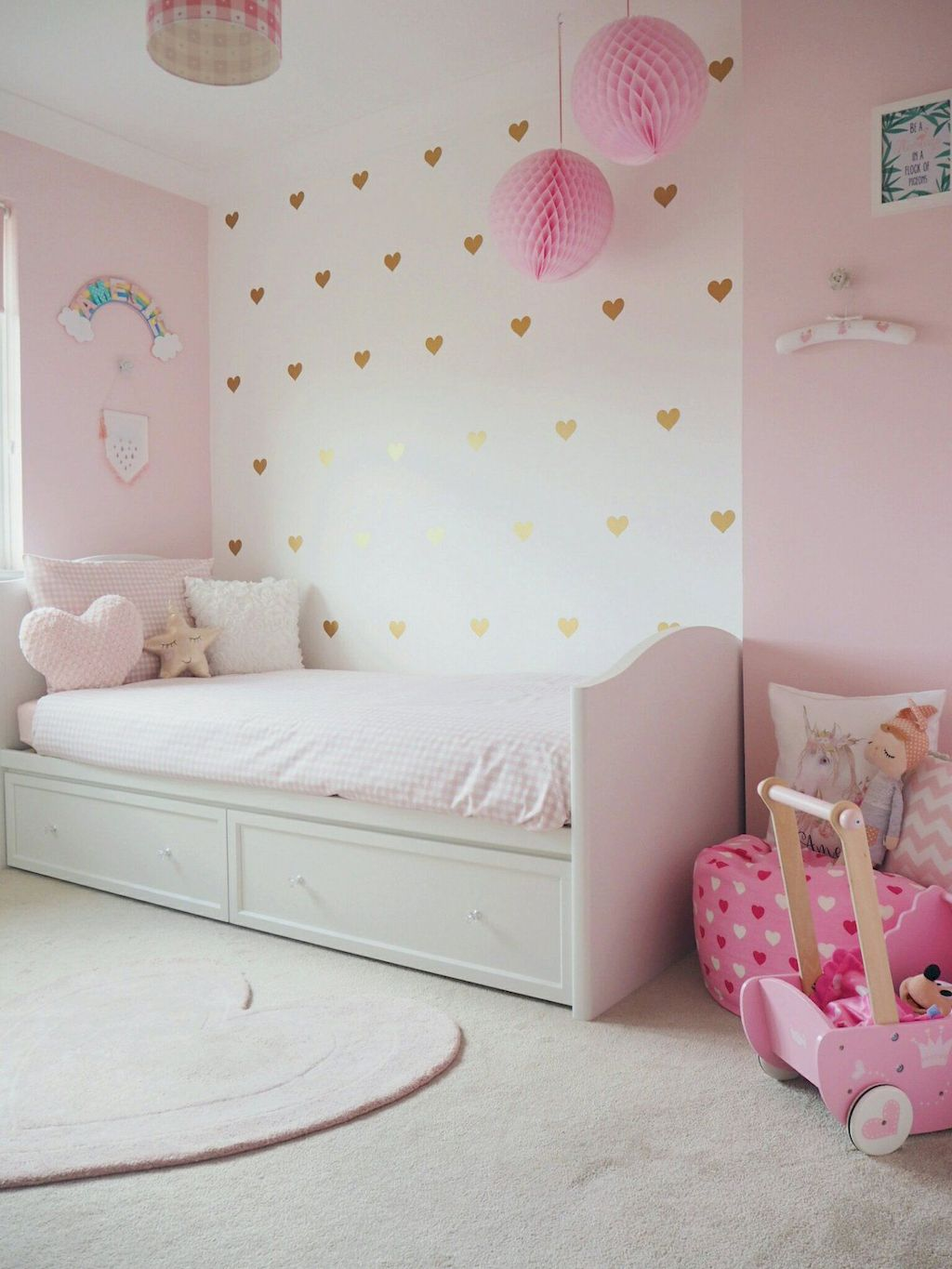 Children Bedroom029