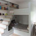 Children Bedroom Ideas to Enjoy Their Childhood Days 36