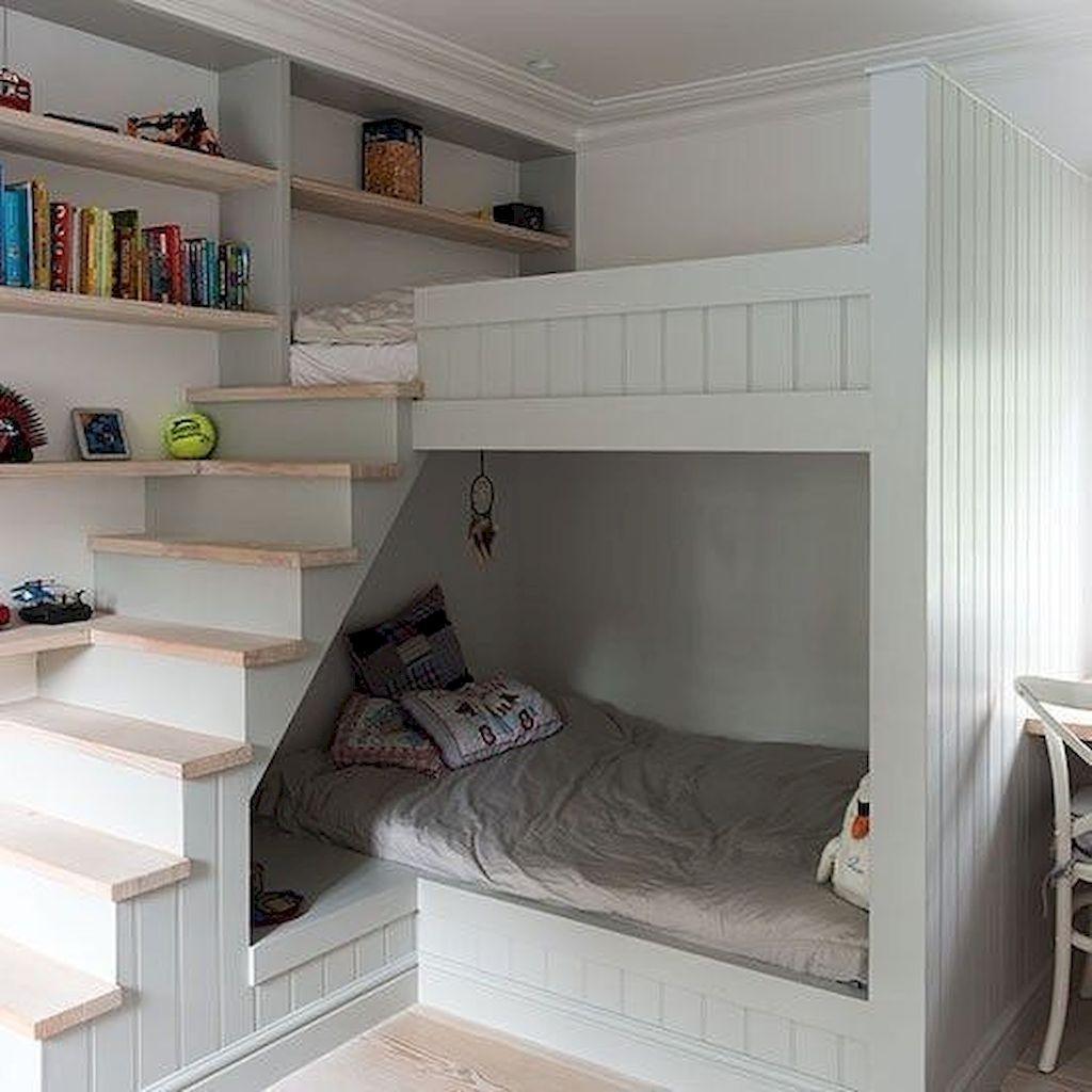 Children Bedroom030