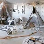 Children Bedroom Ideas to Enjoy Their Childhood Days 37