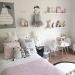 Children Bedroom Ideas to Enjoy Their Childhood Days 38