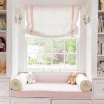 Children Bedroom Ideas to Enjoy Their Childhood Days 39