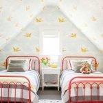 Children Bedroom Ideas to Enjoy Their Childhood Days 40