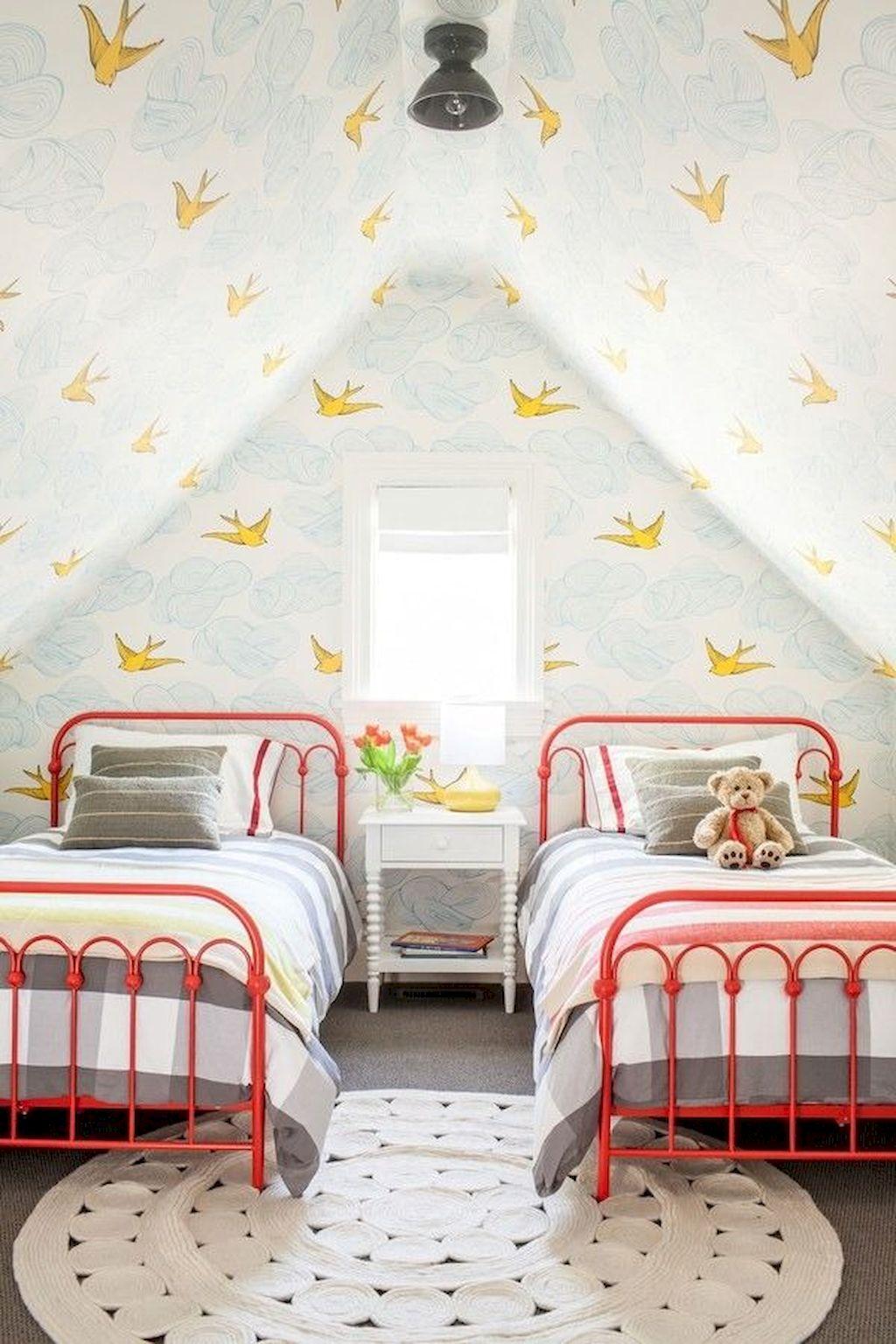 Children Bedroom035