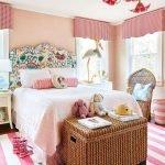 Children Bedroom Ideas to Enjoy Their Childhood Days 41