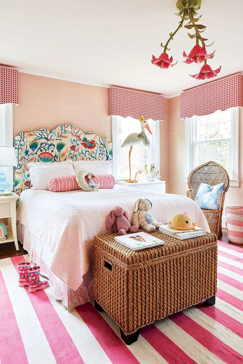 Children Bedroom036