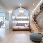 Children Bedroom Ideas to Enjoy Their Childhood Days 42