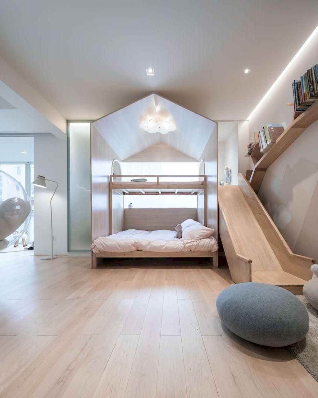 Children Bedroom037