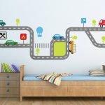 Children Bedroom Ideas to Enjoy Their Childhood Days 44