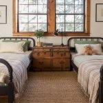 Children Bedroom Ideas to Enjoy Their Childhood Days 45